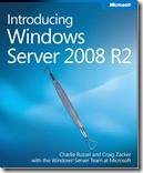IntroducingWindowsServer2008R2