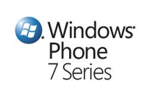 wp7seires