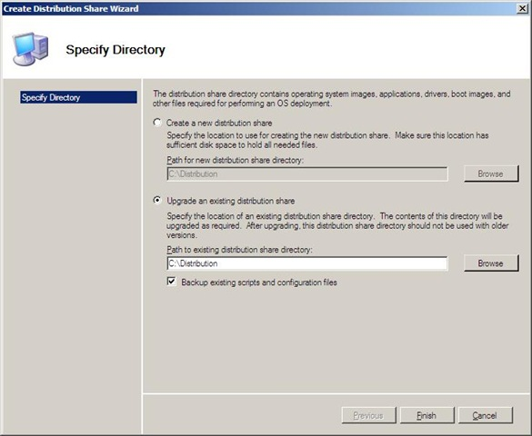 BETA: Microsoft Deployment Toolkit (MDT) 2012 Beta 1 | Kurt