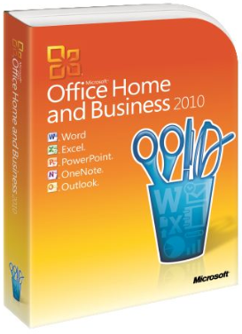 Find Great Deals on microsoft office | Compare Prices & Shop Online | PriceCheck