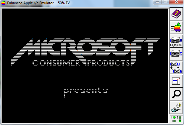 Classic Mac Emulator For Windows