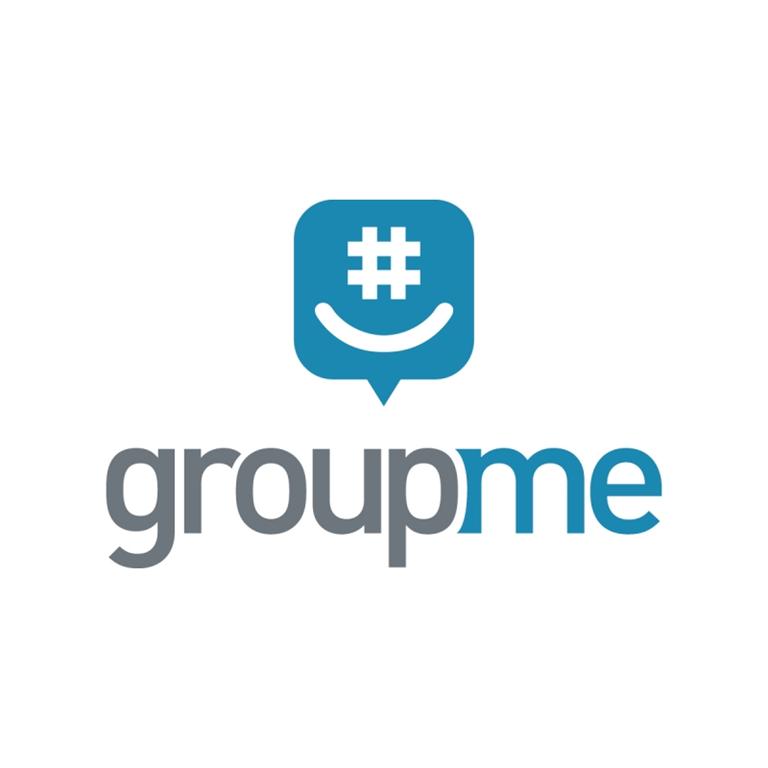 Download groupme