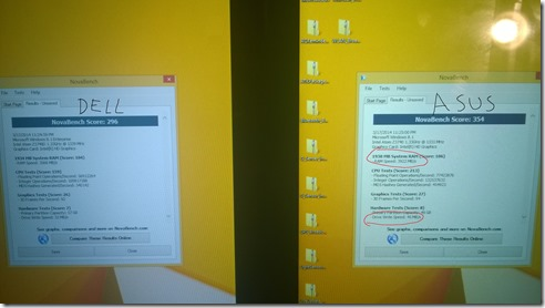Kurt Shintaku's Blog | Information about Microsoft for my