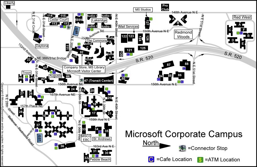4000 furthermore Office 365 Vs Google Drive in addition View besides Info Map Of Microsofts Corporate C us Redmond Wa likewise Flat Drawing Templates. on 365 office