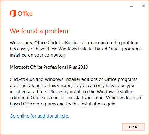 Visio 2016 professional activator | Microsoft Visio 2016