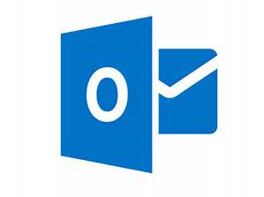 how to set out of office in outlook mobile app