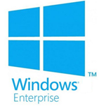 Windows Enterprise_thumb[1]