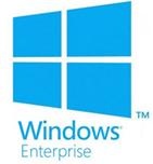 Windows Enterprise_thumb[1]