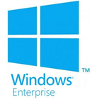 Windows Enterprise
